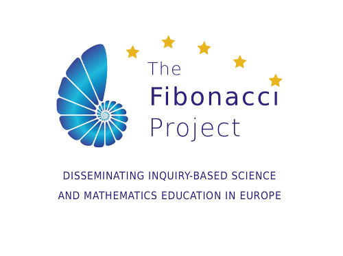 Fiboncci-project